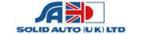 Solid Auto Uk Ltd