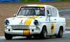Superflex Bushes - Ford Anglia
