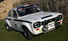 Superflex Bushes - Ford Escort Mk1