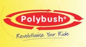 Polybush - Suspension Bushes