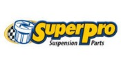 Superpro - Suspension Bushes