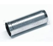 Crush Tube - Toyota Part Number 90389-21003