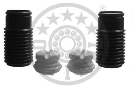 Optimal - Protection Kits - Bump Stops-Dust-Covers - AK-735003