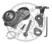 Optimal - Belt Tensioner, V-Ribbed Belt - 0-N1013