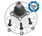 Optimal - Ball Joint - G3-007