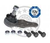 Optimal - Ball Joint - G3-019