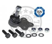 Optimal - Ball Joint - G3-020
