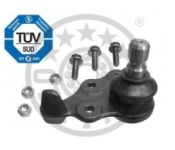 Optimal - Ball Joint - G3-022