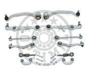 Optimal - Suspension Control Arm - G8-530S