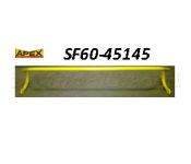 Front Anti Roll Bar - SF60-45145