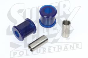 Superflex Bushes - Lotus Elan 62-74, Front Anti Roll Bar Drop Link Upper Kit