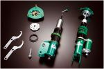 TEIN Super Racing Coilover Kit for TOYOTA 86 2.0 (ZN6) RWD 2012.04-2016.07 :GT LIMITED, GT, G