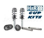 H&R Cup Kit Mercedes W108 W108 from 916 kg FAL 1965-1972