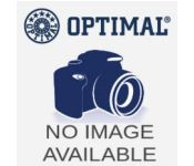 Optimal - Alternator Freewheel Clutch Pulley - F5-1000