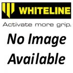 Whiteline Alignment Shim Pack - 1.5mm - W51210